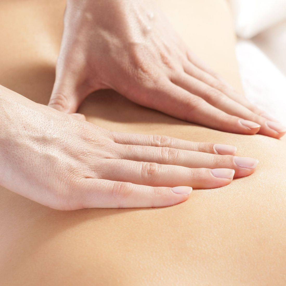 fort saskatchewan massage therapy