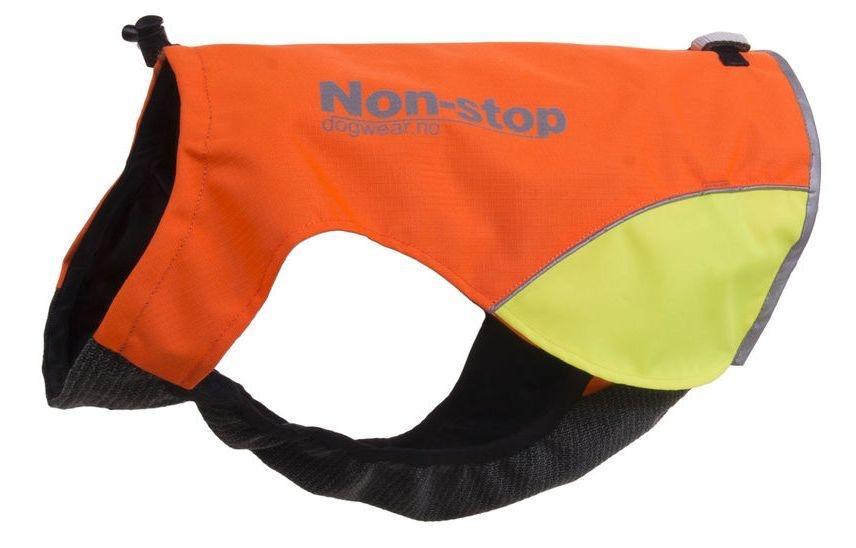 Non Stop Protector Vest