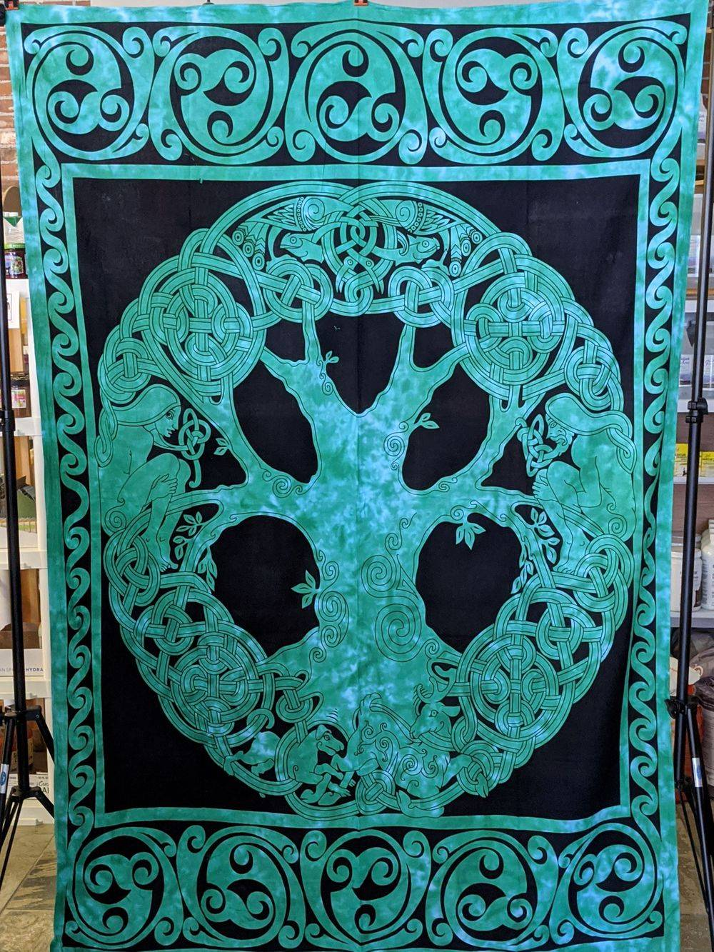 Tapestry Wholesale