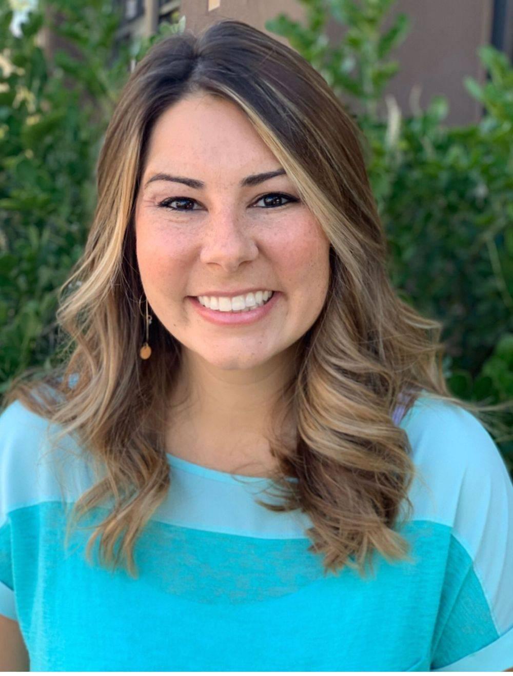 Lauren Day Kiser, LPC, CEDS