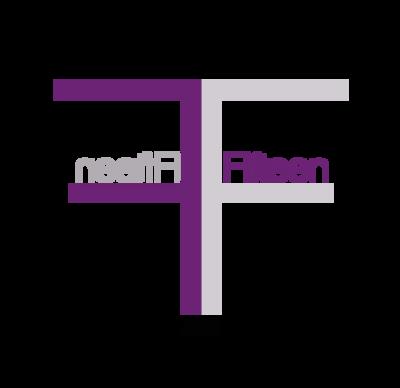 FifteenAndFifteen, 15 15, fifteen fifteen
