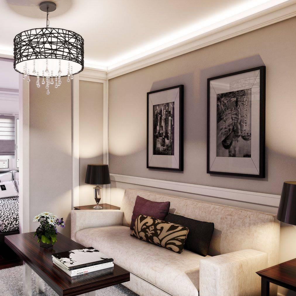 smdc air residences, smdc condos for sale, makati luxury cobdos for sale, makati condos for sale, metro manila condos for sale