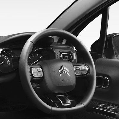 manual driving lessons bideford