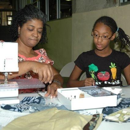 www.sewingforlife.net