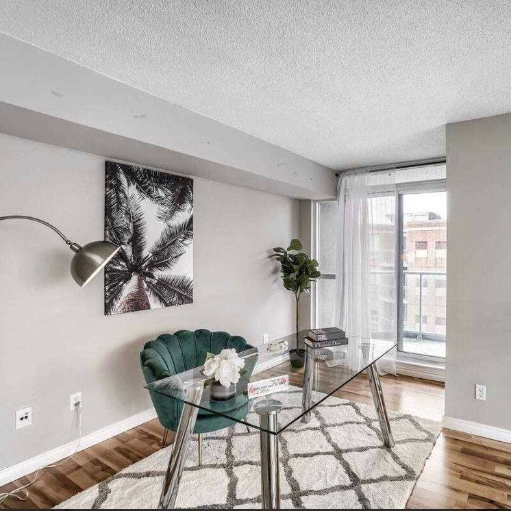 staging a house for sale GTA