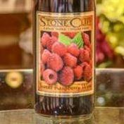 Stone Cliff Raspberry