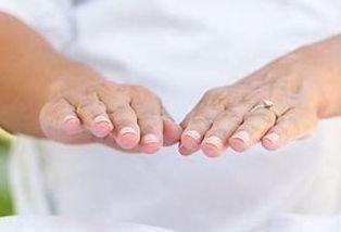 Reiki, healing, crystals, self-care, surfcoast healing, wellness