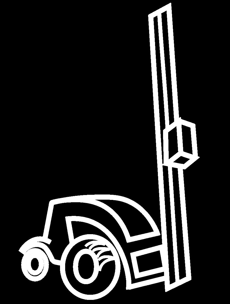 RamCat Machine