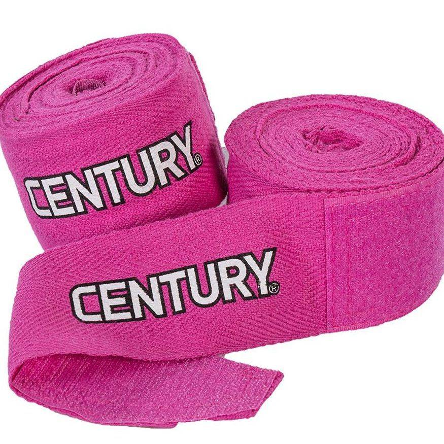 Century Hand Wraps Adult Cardio Kickboxing