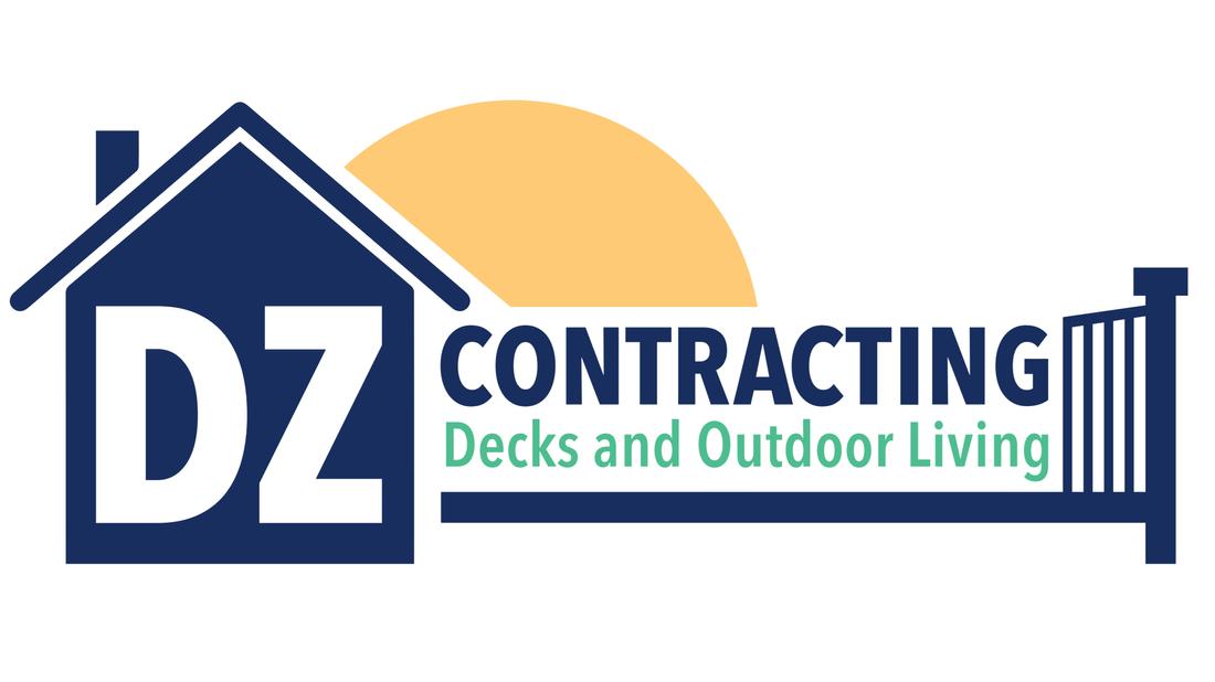 Deck Builder, Contractor