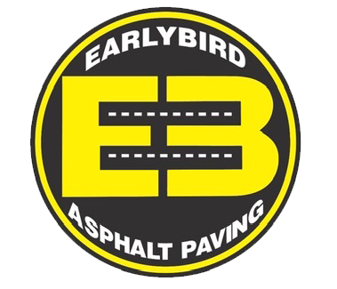 EARLYBIRD PAVING LLC