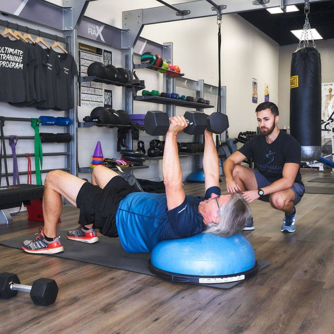 personal training savannah ga, functional training savannah ga, personal trainer near me, personal trainer savannah