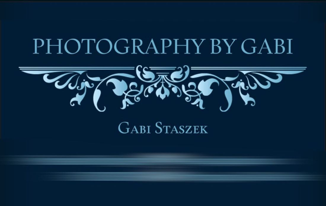 Photography by Gabi