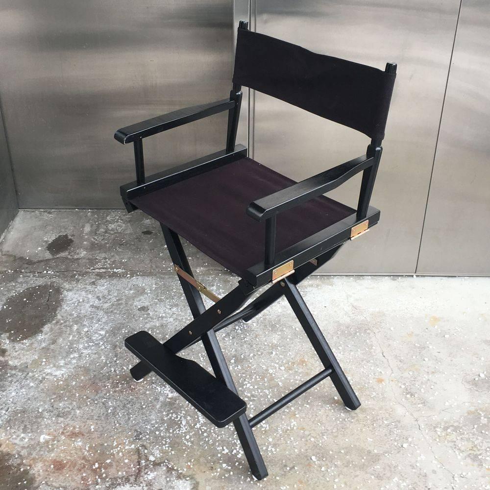 Director's Chair Rental www.rentals801.com