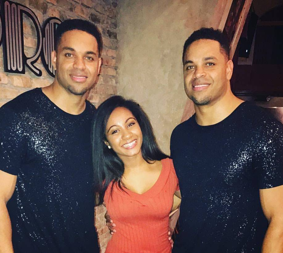 'Helen Blondel' 'Helen Belly Dance' 'BellyPOP' 'Orlando' 'Miami' 'Florida' 'Orlando Belly Dance' 'Miami Belly Dance' 'Belly Dance Classes' 'Hodge Twins' 'Hodgetwins'