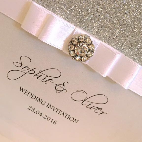 Glitter Wedding Invitations, luxury wedding invitations, wedding invitations, handmade wedding invitations, wedding invitations