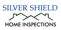 Silver Shield Home Inspections