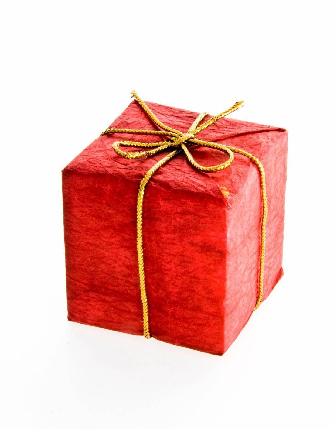 gift voucher for beauty treatments: facial, massage