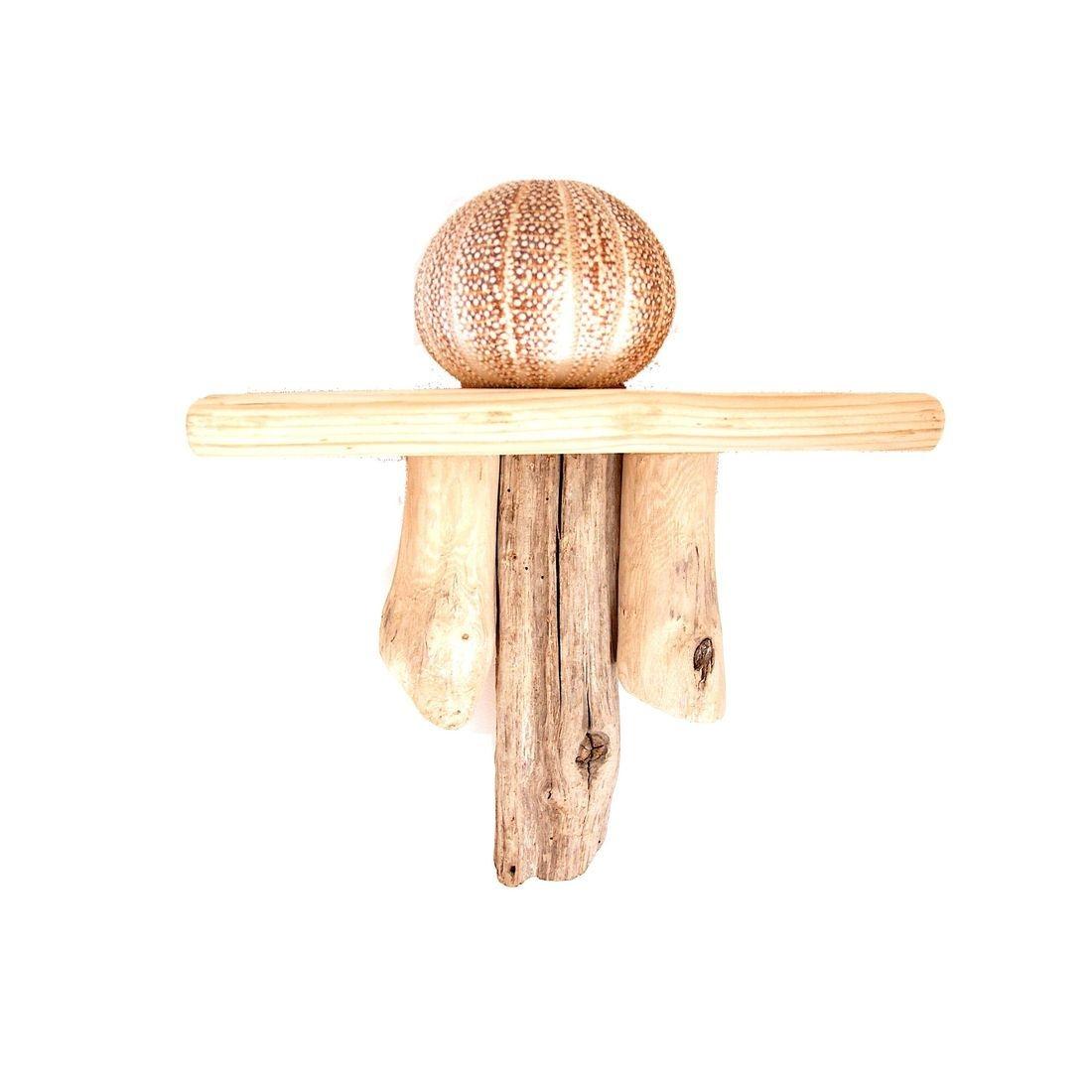 Driftwood Shelf 3