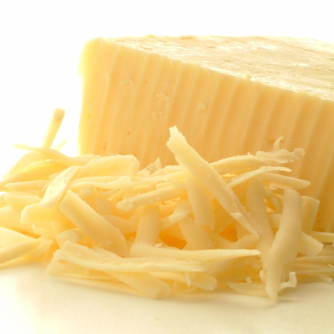 Parmigiano Regiano Cheese Bowl