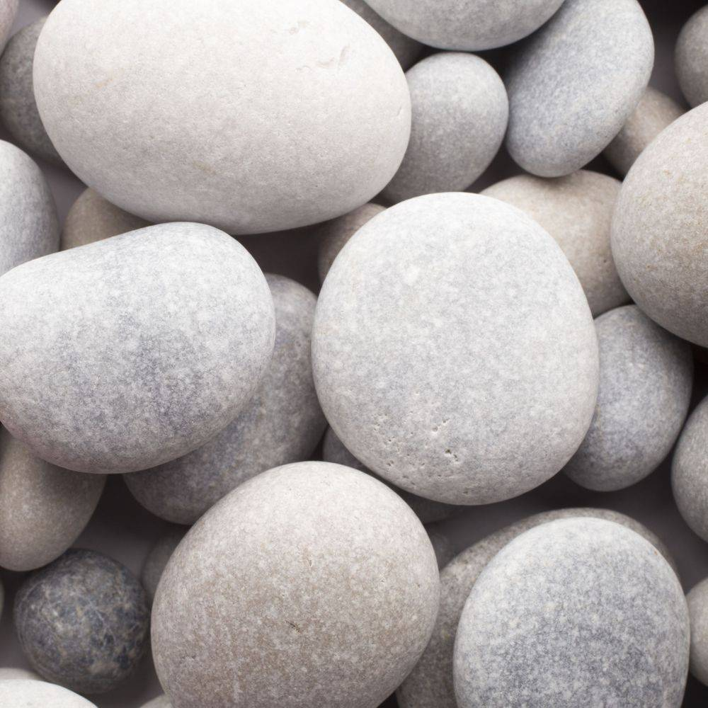 Hot Peruvian Stones will bring the heat.