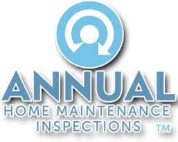 Annual Home Maintenance Inspections