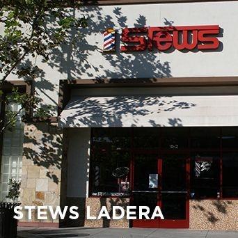 Stews Ladera Ranch