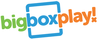 BIGBOXPLAY company logo
