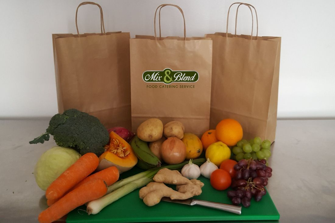 catering food suppliers, catering, food, supplies, london,