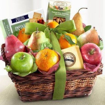 fruit basket delivery in virginia beach affordable cheap fruit