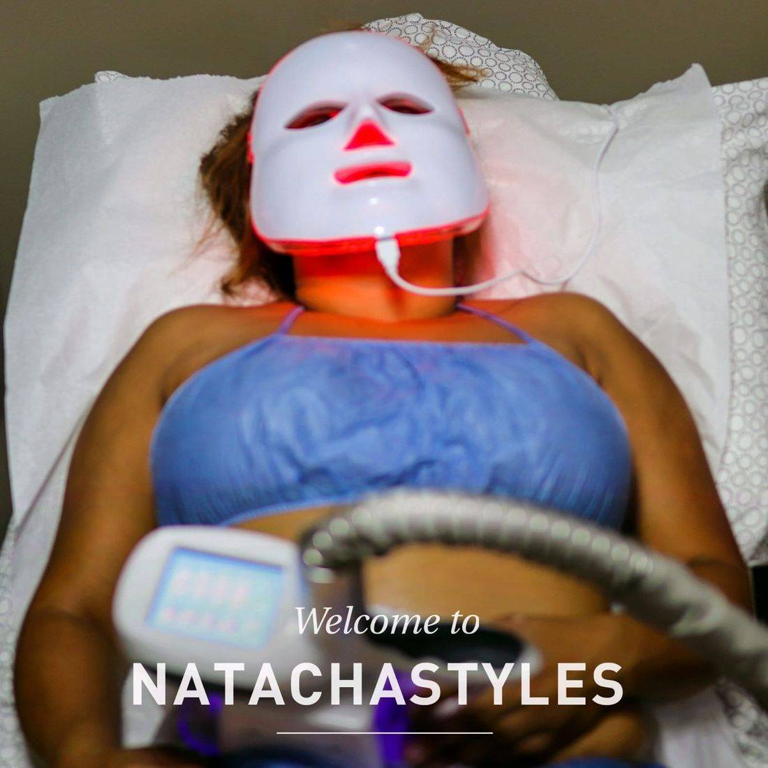 Cryolipolysis NatachaStyles