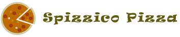 Spizzico Pizza logo