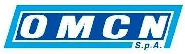 OMCN SPA