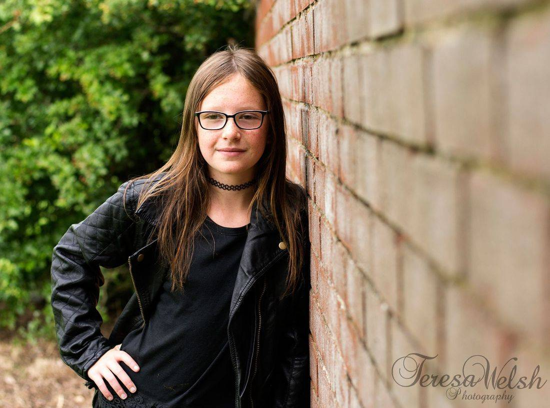 Photos, Grimsby photographer, Portrait photographer, teen girls photos