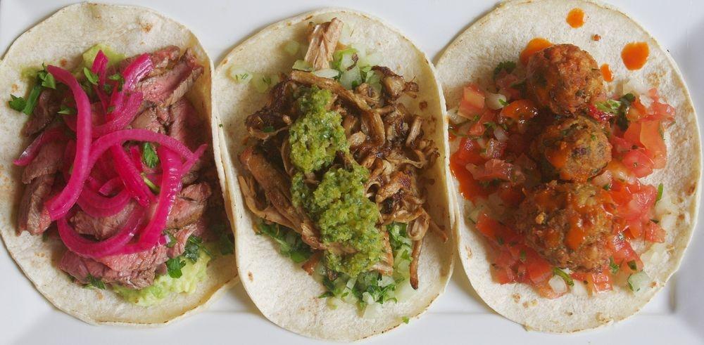 'Tacos'