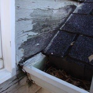 Saint Paul MN home inspection