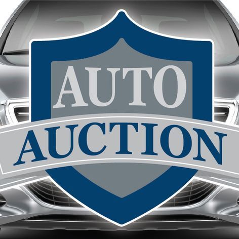 AUTO AUCTION