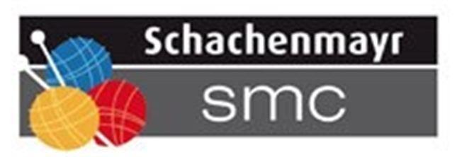 Schachenmayr bei Casa di Lana