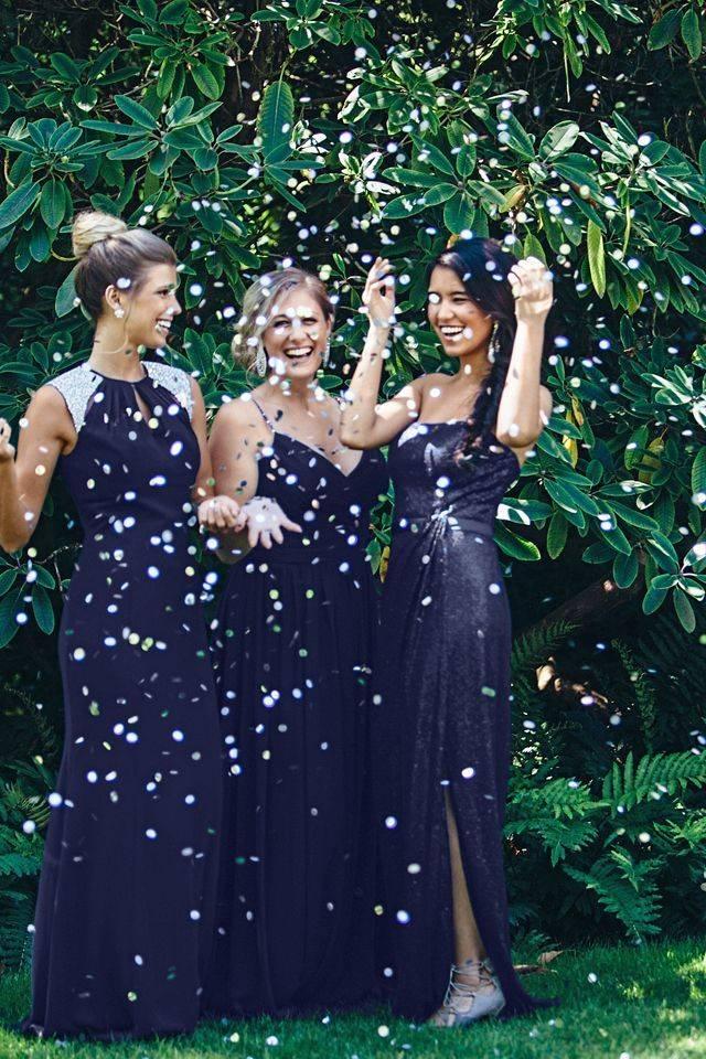 wedding dresses Lafayette Township NJ
