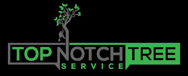 Top Notch Tree Service, L.L.C