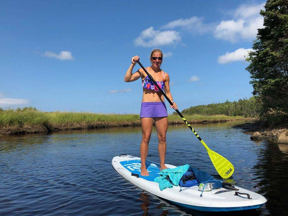 sup cabot trail, sup cape breton, paddle board rentals cabot trail, paddle board rentals cape breton