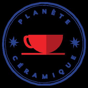 Planète Céramique logo