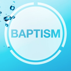 Welcome to Church of Christ, Kingston We welcome those who are of full age, who are able to understand the principle of the Bible of what one is baptized for and that is the remission of our sins. Contact us if you have any questions!  https://thekccma.org/