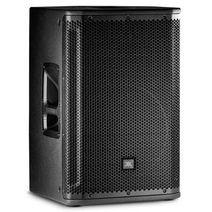 For rent JBL SRX 812 Speakers
