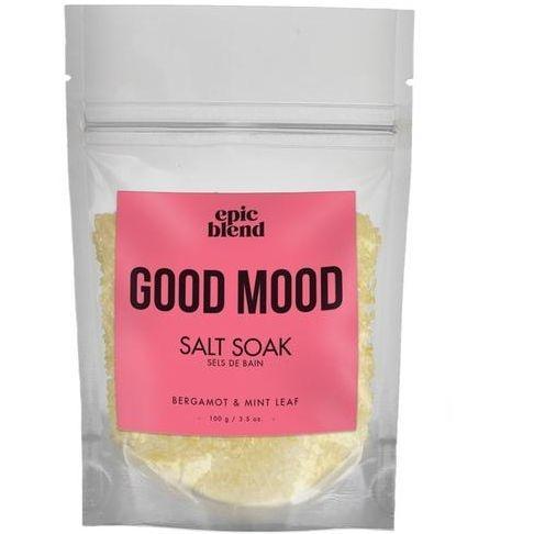 epic blend salt soaks, canadian made