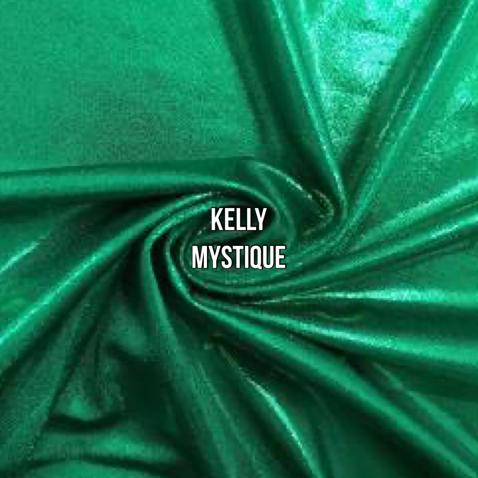 Kelly mist