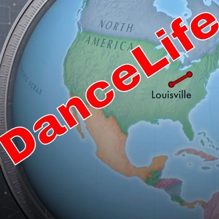 Ballroom Dance Lessons Pittsburgh