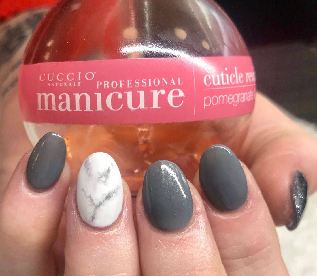 Nail art training bury, nail art training northwest, nail art training Manchester