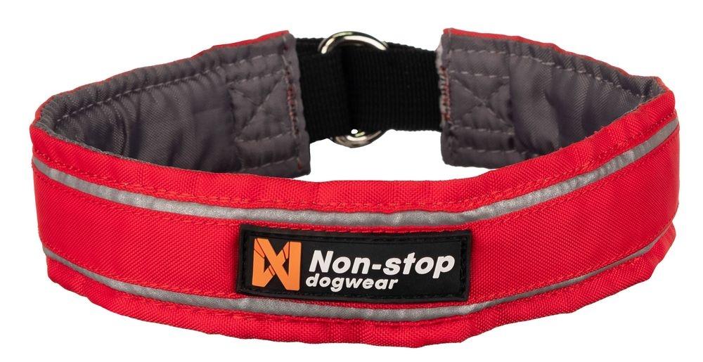 Non-Stop Active Collar