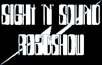 sightnsound